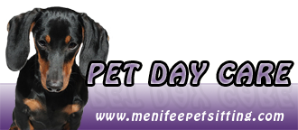 pet care taker menifee california sun city california pet sitting service